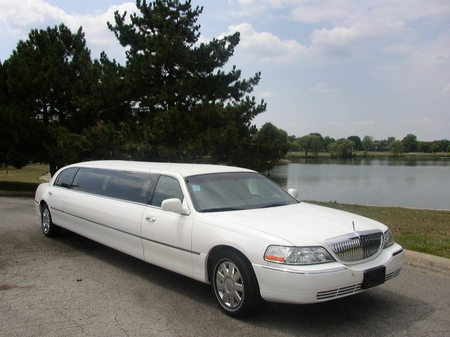 American Coach Limousine Official Site Autos Post